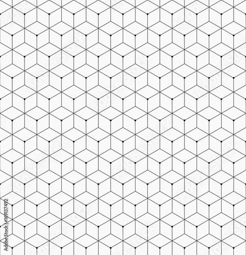 szesciokatny-modny-wektor-geometr