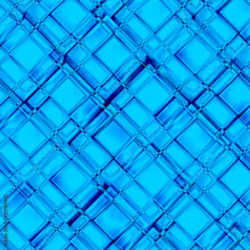 Frosted Window Glass Texture High Resolution Seamless Texture Buy This Stock Illustration And Explore Similar Illustrations At Adobe Stock Adobe Stock