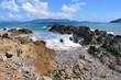 Sapphire Beach, St. Thomas, US Virgin Islands