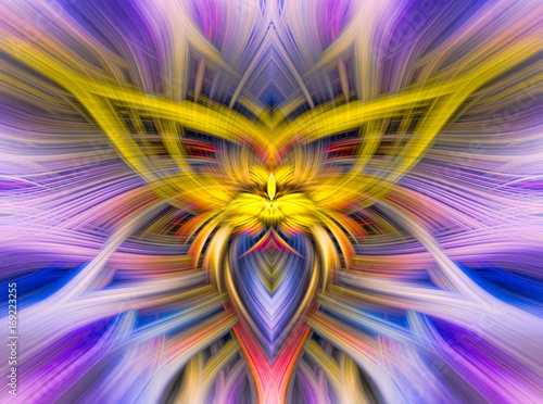 spiritual-twirl-art-quot-aniol-swallowtail-butterfly-1-quot