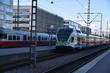 Helsinki public transport