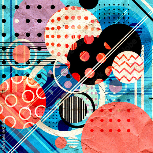abstract-watercolor-geometric