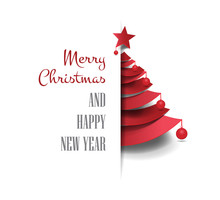 Merry Christmas Happy New Ye...