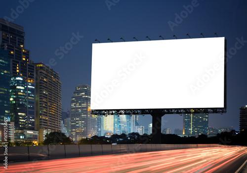 Cuadros en Lienzo  billboard