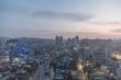 Cityview of Seoul