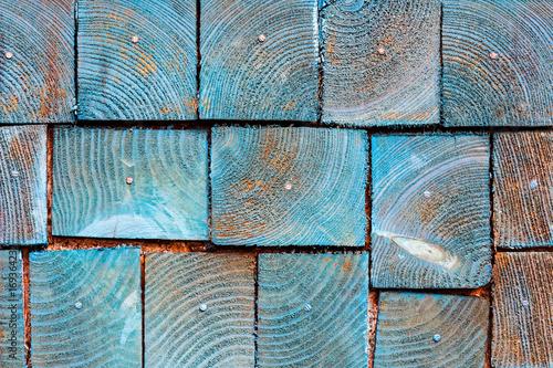 kolorowe-drewniane-kwadraty