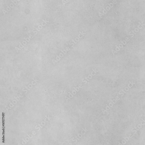 polished concrete floor texture seamless. Concrete Polished Seamless Texture Background. Aged Cement Backdrop. Loft Style Gray Wall Surface. Floor