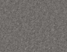 Seamless Wool Texture, Fabric Background