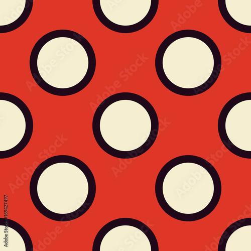 czerwone-i-biale-stylowe-retro-kropki-bezszwowe-wektor-wzor-z-klasa-rocznika-powtarzajace-sie-tlo-do-druku-tekstyliow-lub-korzystania-z-sieci