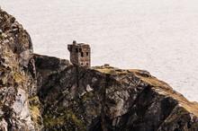 Napoleonic Watchtower On The S...
