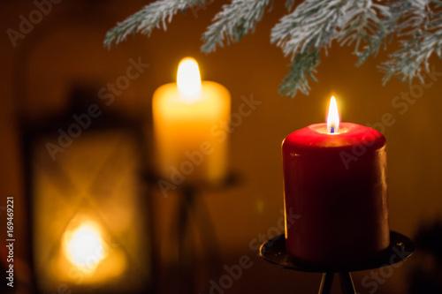 Weihnachtsdeko Xmas.Xmas Weihnachten Christmas Santa Weihnachtsdeko Buy This Stock