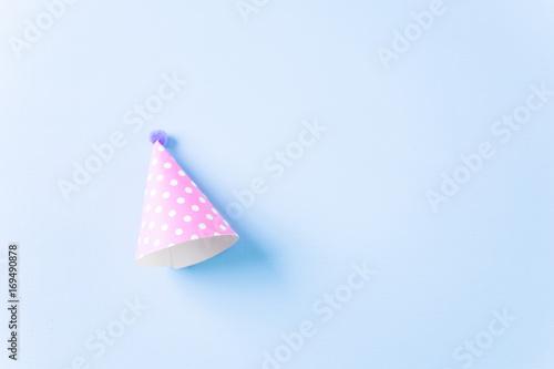 Fototapety, obrazy: Party hats