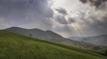 Oltrepo Pavese, Province Of Pa...