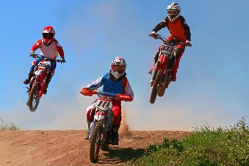 motocross-Polska