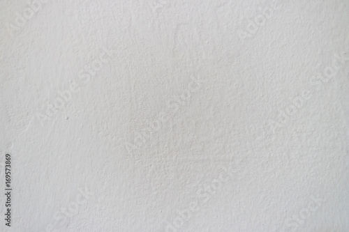 Stickers pour porte Cailloux Mixed texture