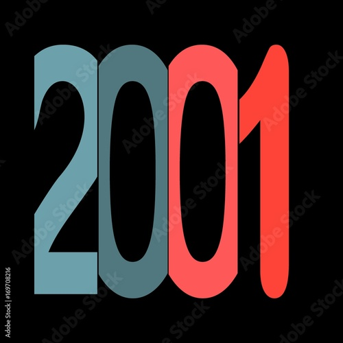 Fotografia  Jahr - Jahrgang - Geburtsjahr 2001