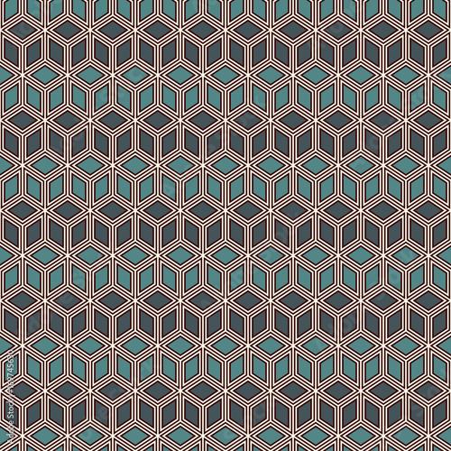 powtarzajace-sie-tlo-kostki-tapeta-geometryczne-ksztalty-jednolity-wzor-wzoru-powierzchni-z-wielokatami