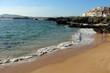 Isla Playa, Cantabria, España