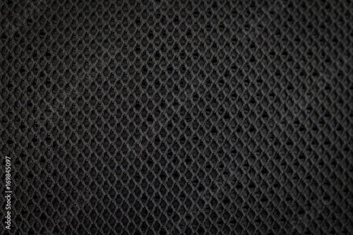 Photo  Texture background