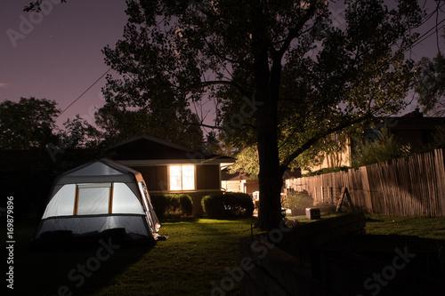 Photo Base Camp