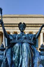 Columbia University Library - ...