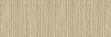 Horizontal Straw Mat Background
