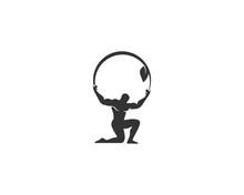 Atlas Eco Logo