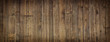 Leinwanddruck Bild - Holzfläche