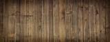 Fototapeta Forest - Holzfläche