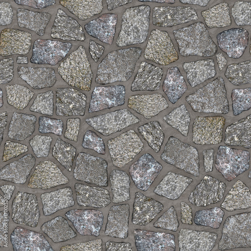 r001-bez-szwu-tekstury-mur