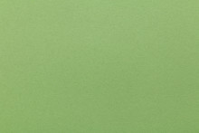 Japanese Green Paper Texture Background