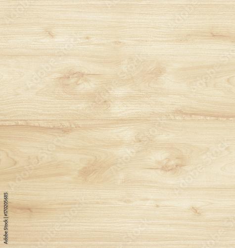 Garden Poster Wood wood