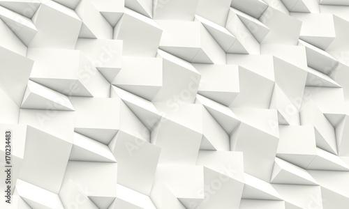 3d-tlo-geometryczne