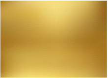 Gold Background, Gold Polished...