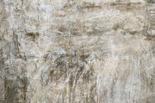 old-bare-polished-wall-abstract