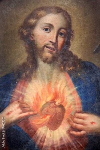 jezus-chrystus-swiete-serce-kosciol-najswietszej-maryi-panny-santa-maria
