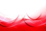 Im Weiß und Rot