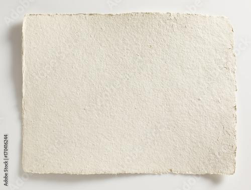 Obraz Büttenpapier - fototapety do salonu