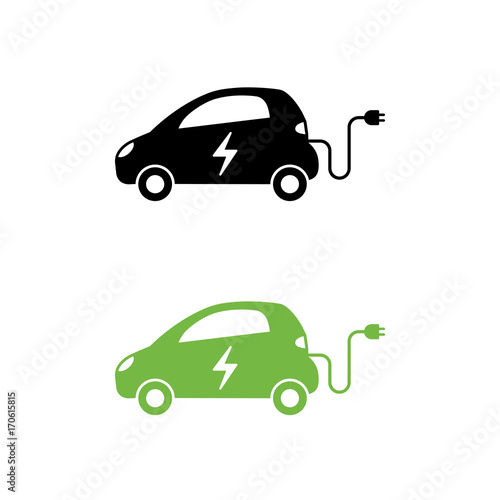 Credit For Electric Car Purchases