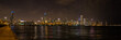 Chicago Waterfront Pano