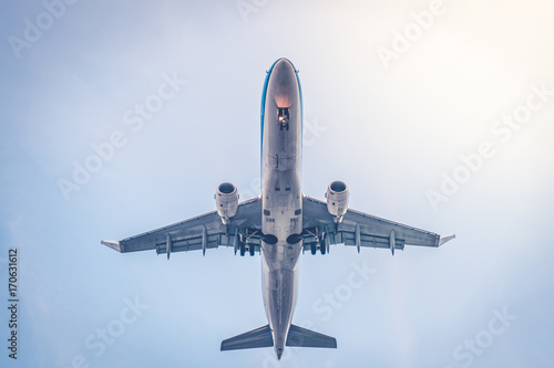 Papel de parede  airplane ,aircraft , plane flying
