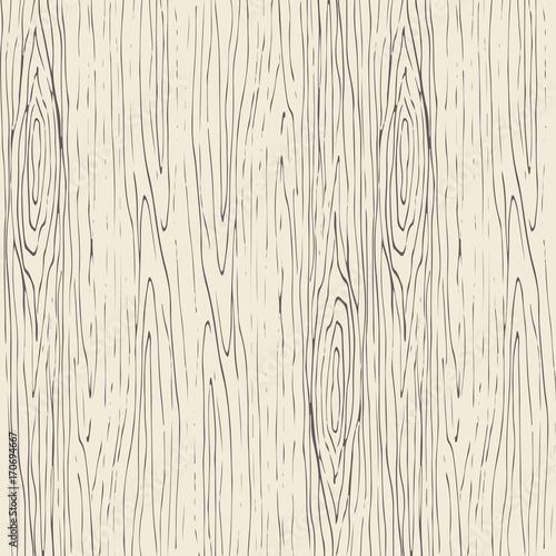 wzor-drewna-bez-szwu-drewniana-tekstura