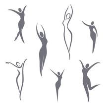 Vector Logo Design Elements. Y...