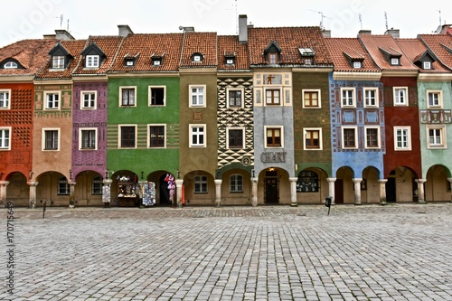 poland-poznan-old-town-world-heritage-old-town-hall
