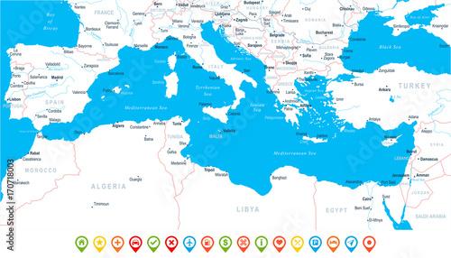 mapa-morza-srodziemnego