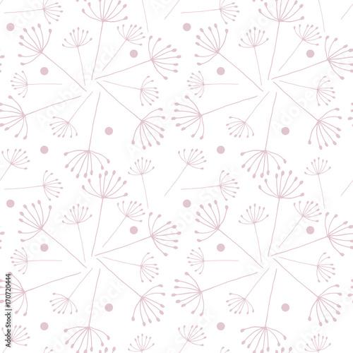 kwiatostan-dmuchawca