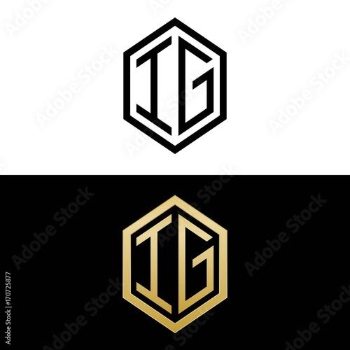 16+ Jpg Logo Ig PNG