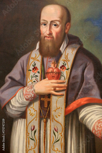 sw-franciszka-salezego-kosciol-st-gervais-i-st-protais-saint-gervais-le
