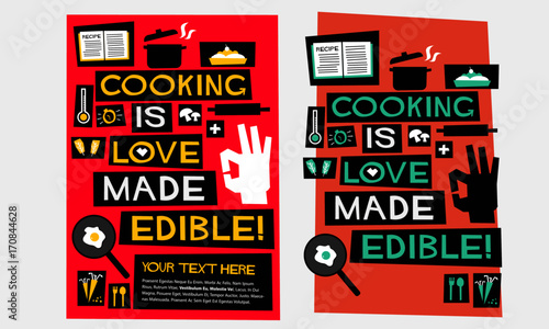 cooking-is-love-made-edible-flat