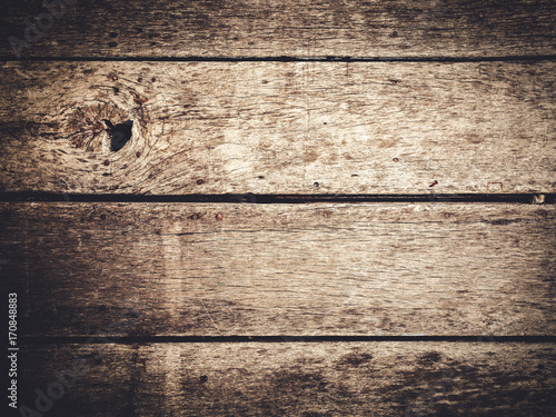 texture-and-detail-of-wooden-panel